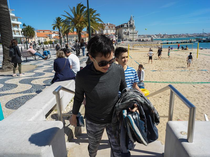 Portugal Spain Mar 18-2399.jpg
