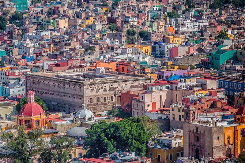 Guanajuato-41.jpg
