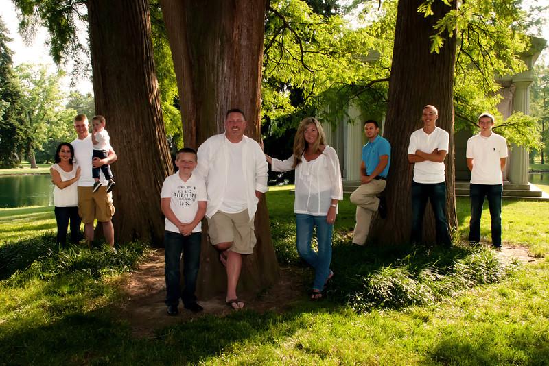 Cooper 2013 Family2.jpg