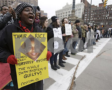 cleveland-settles-lawsuit-over-tamir-rice-shooting-for-6m