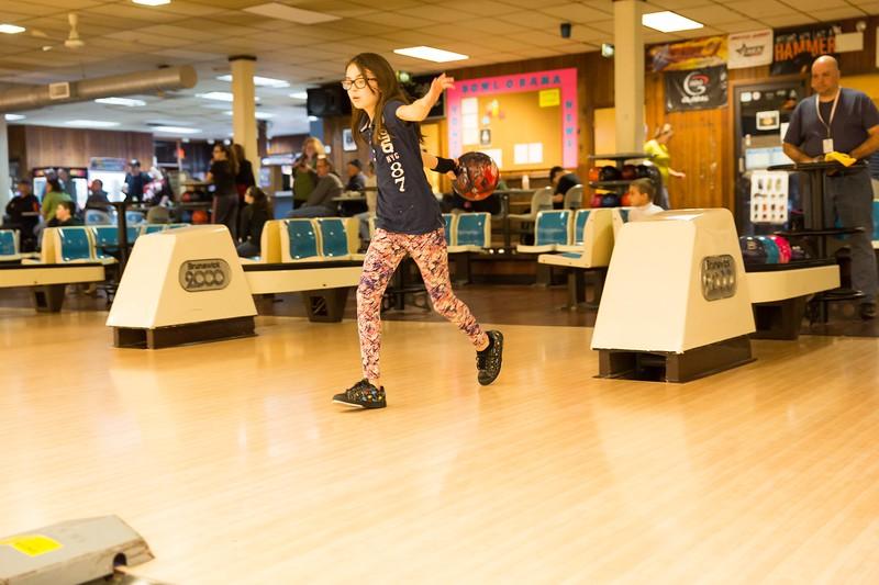 Maddie bowling-9674.jpg