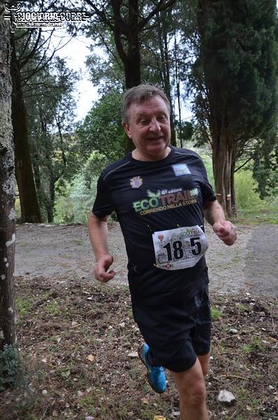 Trail  correndo Nella  Storia gara  2018 495.jpg