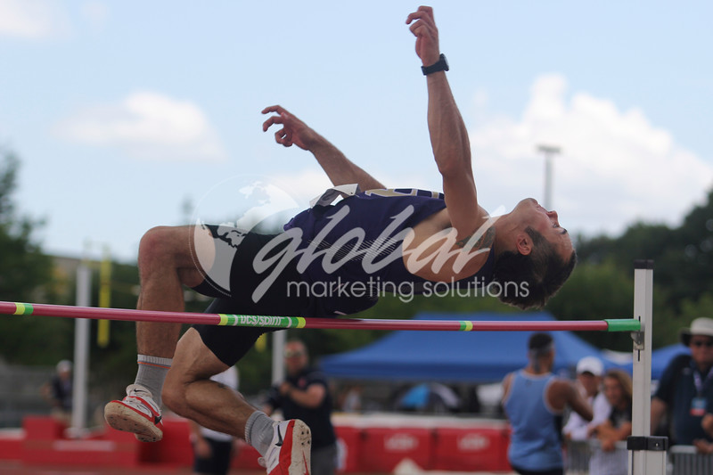 NAIA_Thursday_MensDecathalon_HighJump_JM_GMS20180525_0056.JPG