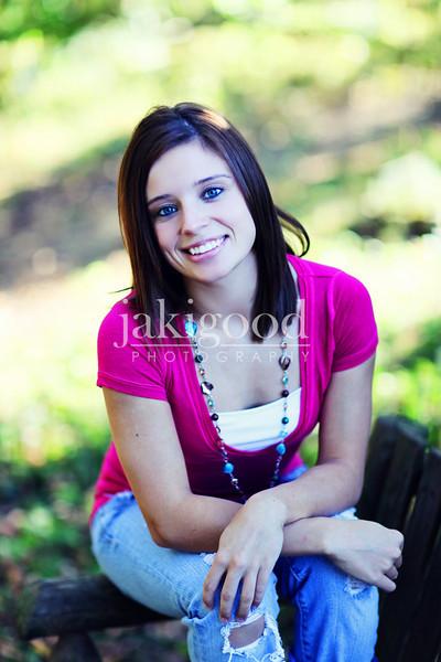 kelseyD_2011