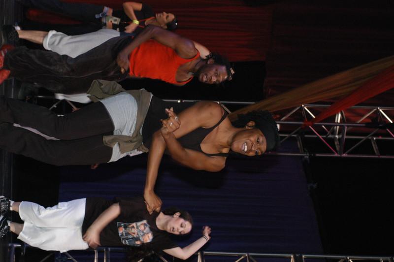 dancer 5.JPG