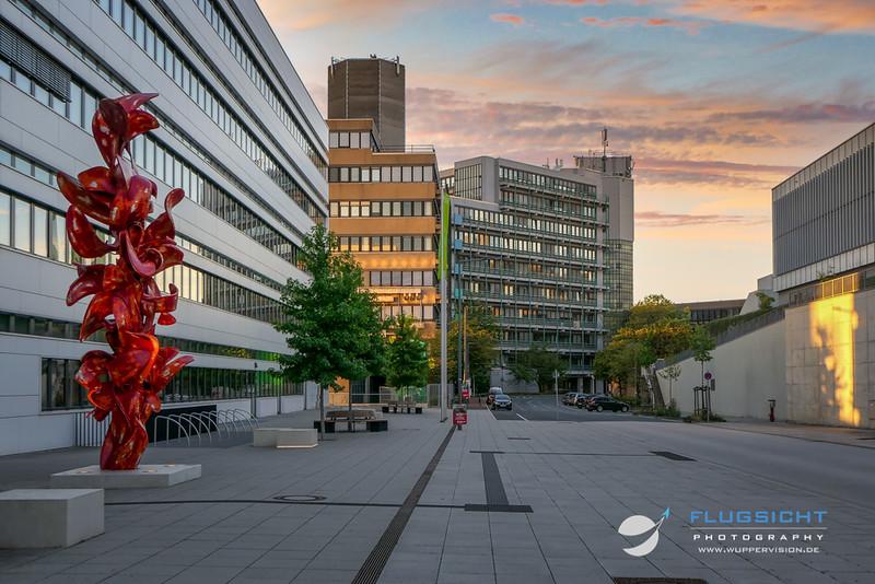 Wuppertal_20200821_00053-Bearbeitet.jpg