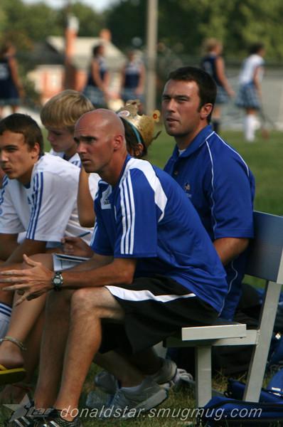 Soccer 2008 Kenwood 134.JPG
