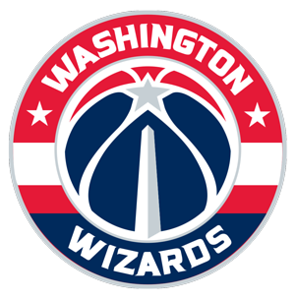 Washington Wizards 300px