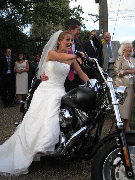 Matt & Louisas Wedding 043.JPG