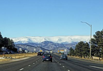Colorado 12/2013