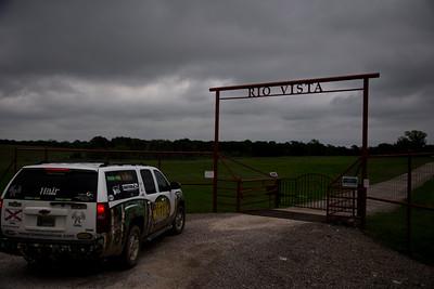 Rio Vista Ranch 2015