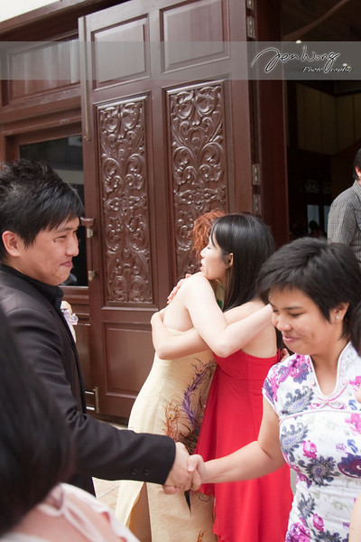 Welik Eric Pui Ling Wedding Pulai Spring Resort 0211.jpg