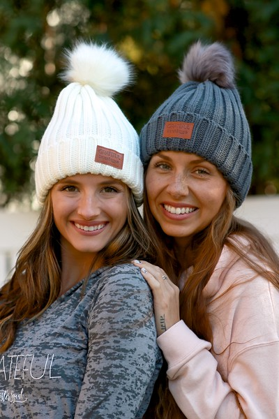 Knit Pom Hats_White and Grey 4P7A8183.jpg