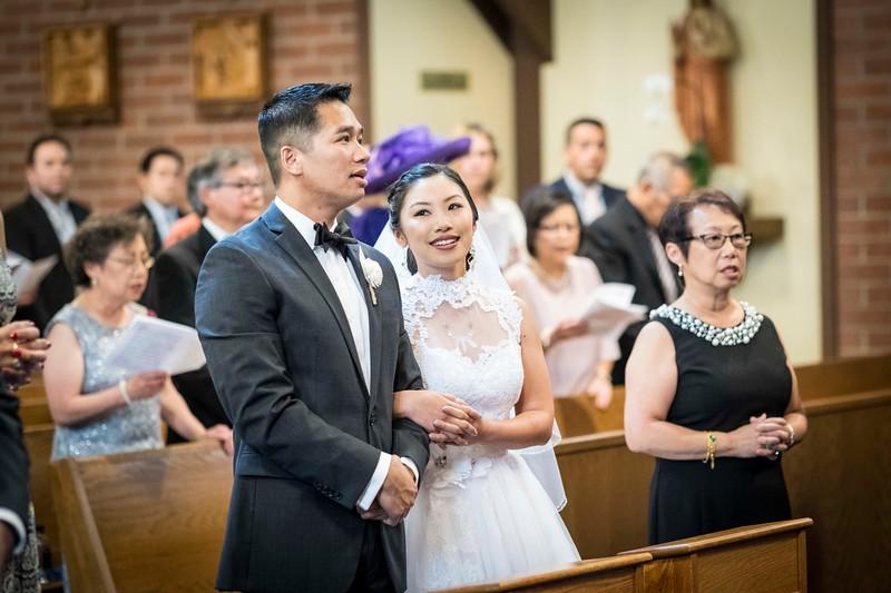 Jenn & Tommy Wedding 70117-195.jpg