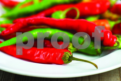 john-moore-pass-the-peppers-theyre-good-on-almost-every-food