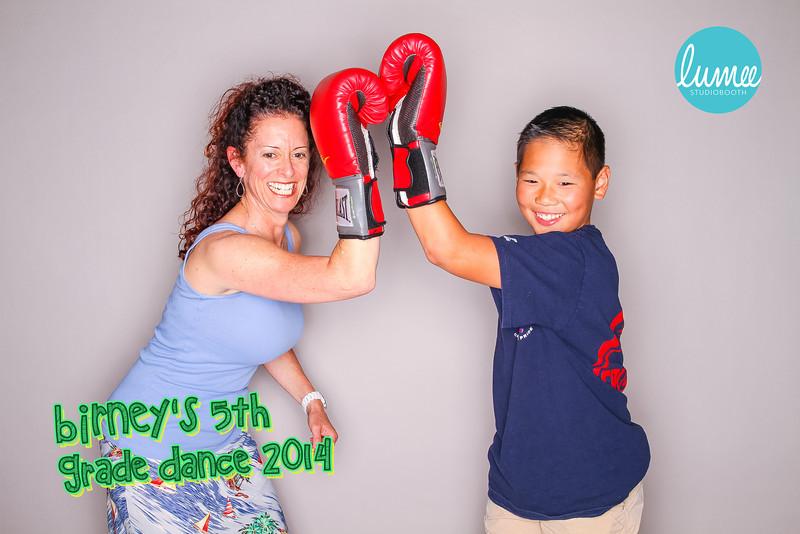 Birney's 5th Grade Party-114.jpg