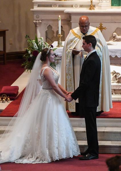 100519 Becca Dayne Wedding- Long Lens-7528.jpg