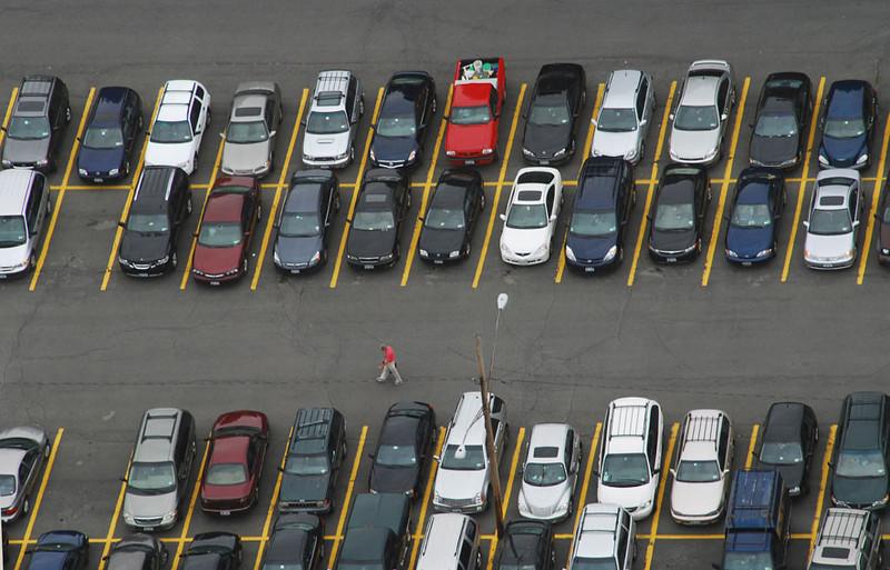 in-the-parking-lot.jpg