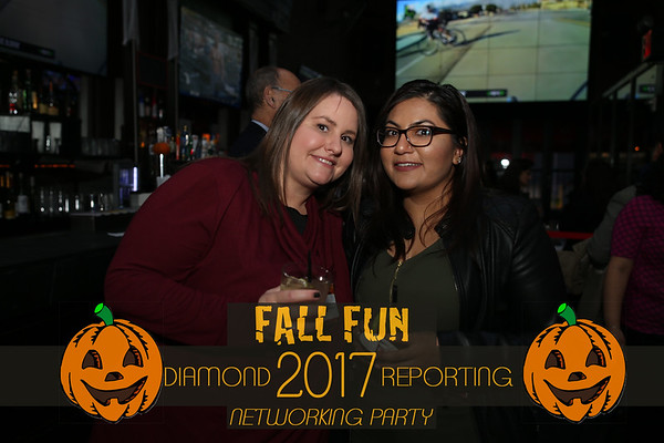 Fall Fun 2017
