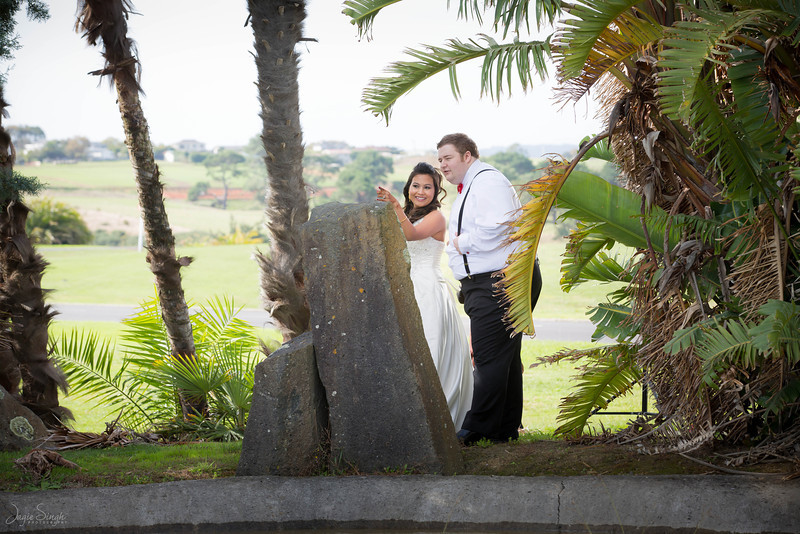 wedding (17 of 1).jpg