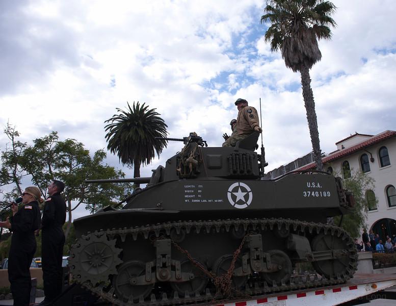 Vet Parade SB2011-054.jpg