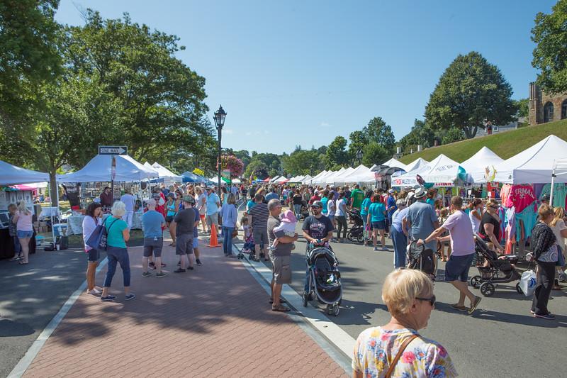 2019 Plymouth Harbor Festival-6.jpg