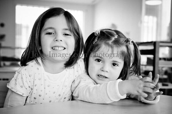 Montessori Crans, Le 24 mai