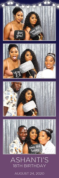Absolutely Fabulous Photo Booth - (203) 912-5230 - 200824_094427.jpg