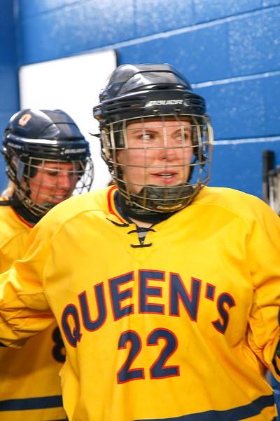 20150129 QWHockeyatUOIT 1174.JPG