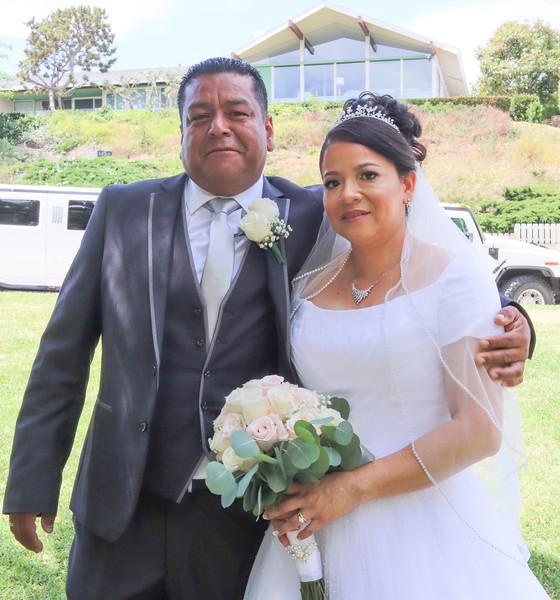 A&F_wedding-218.jpg