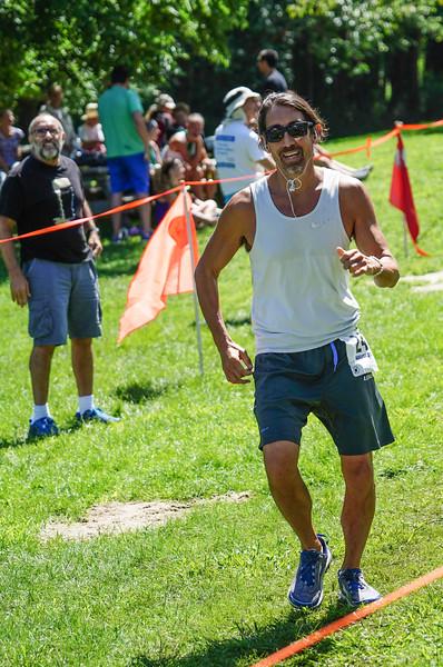 Rockland_marathon_finish_2018-523.jpg