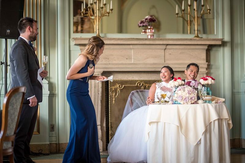 Jenn & Tommy Wedding 70117-568 (1).jpg