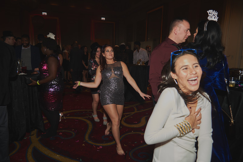 New Years Eve Soiree 2017 at JW Marriott Chicago (314).jpg