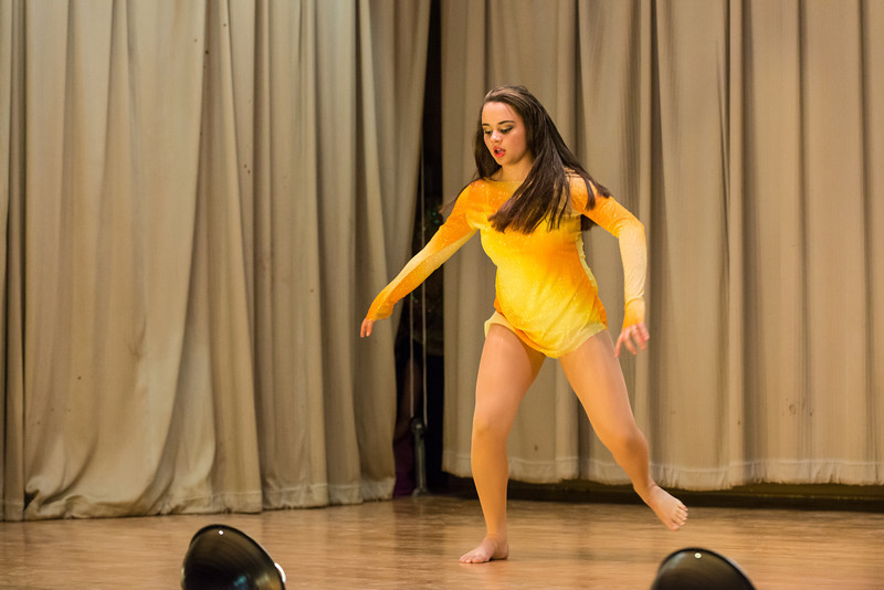 DanceRecital (727 of 1050).jpg