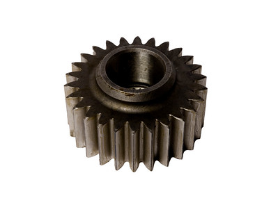 FORD NEW HOLLAND 4WD DROPBOX DRIVE GEAR 81866552