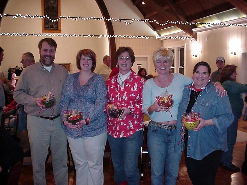Chili Supper Winners 2005 001.JPG