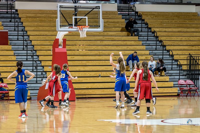 2018 Hawks in the Hall Medora v Brown County-24.jpg