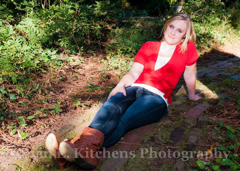 Maggie Rouse_0044_FINAL_PRINT.jpg