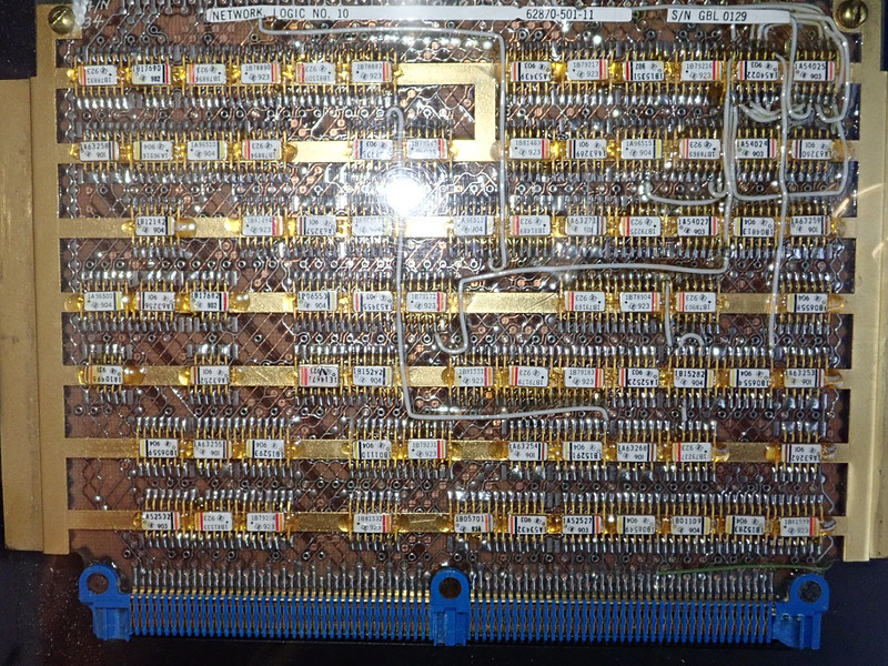 P4030033.jpg
