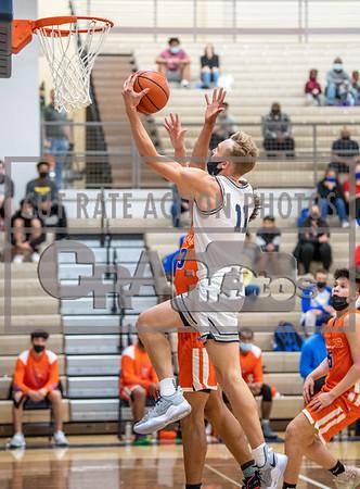 2021 HS Basketball