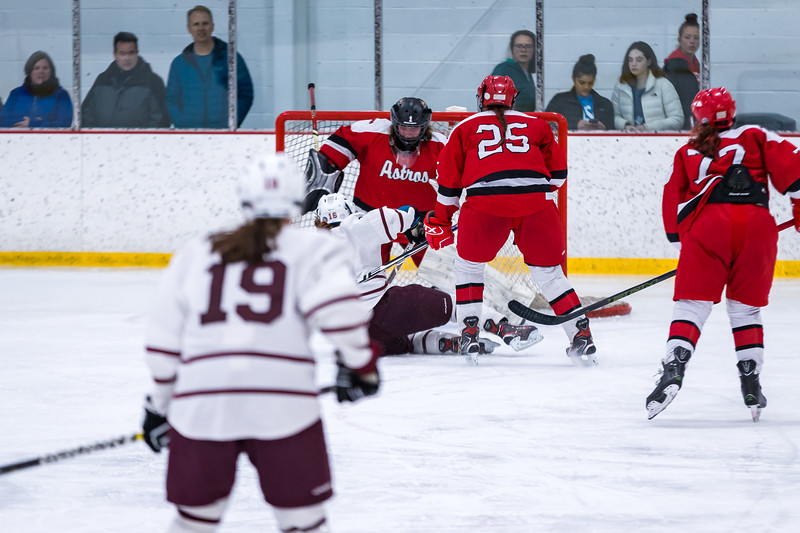 2019-2020 HHS GIRLS HOCKEY VS PINKERTON NH QUARTER FINAL-795.jpg
