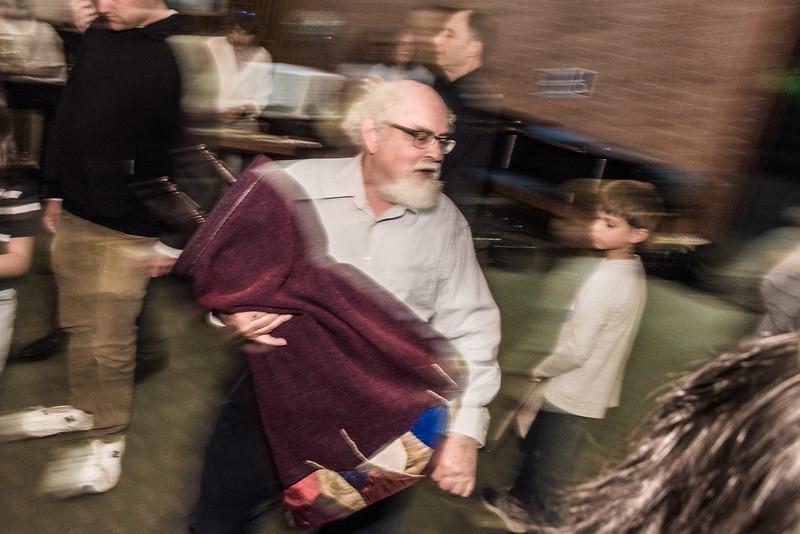 Simchat Torah-216.jpg