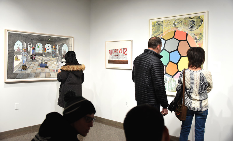 KauffmanGallery.PacePrints.ExhibitionOpening.color.922.jpg
