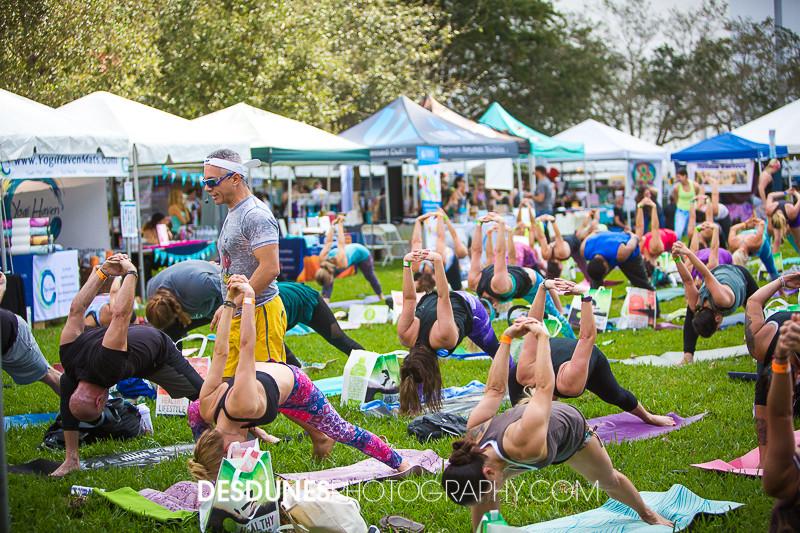 YogaFest-69.jpg