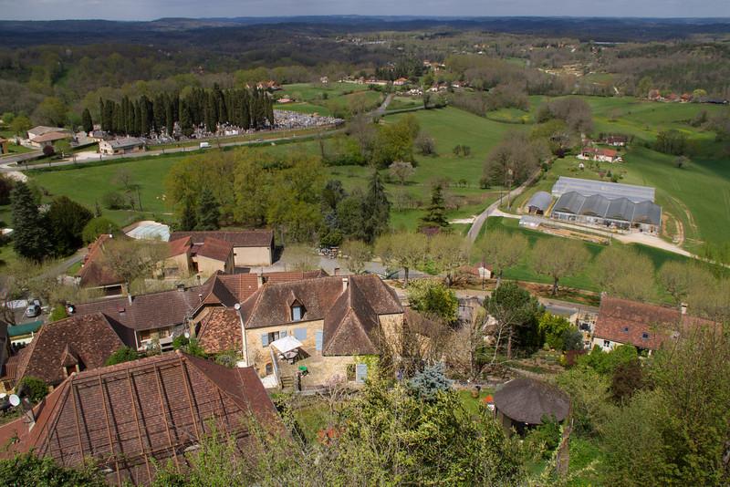 France-3611.jpg