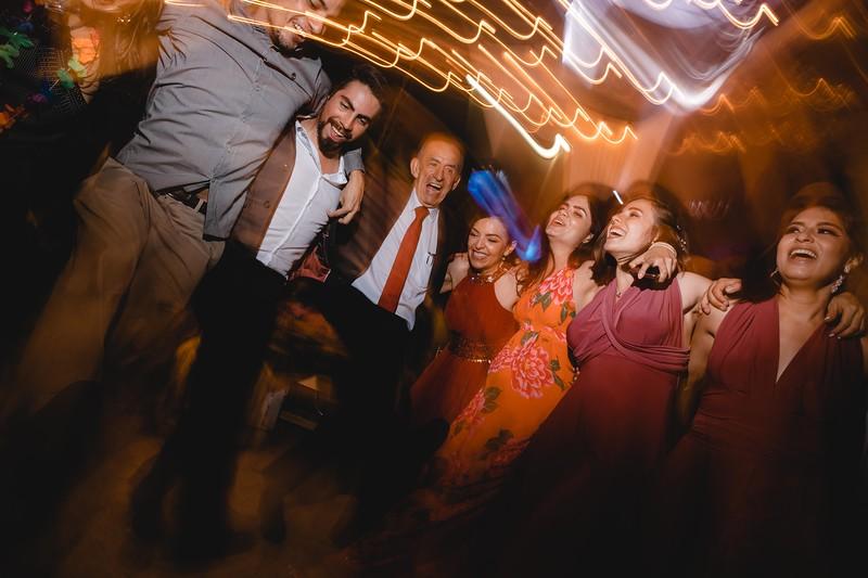M&O ( boda Corregidora, Qro )-978.jpg