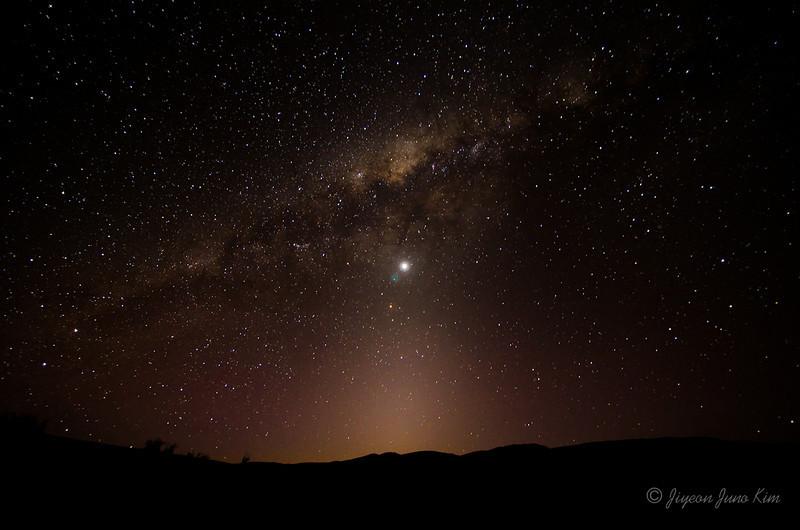 Namibia-4801.jpg
