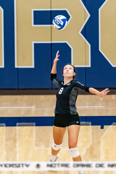 HPU vs NDNU Volleyball-71930.jpg