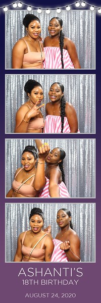 Absolutely Fabulous Photo Booth - (203) 912-5230 - 200824_111500.jpg