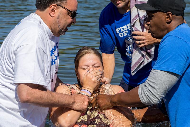 Fishers of Men Baptism 2019-37.jpg